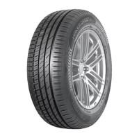 Автомобильная шина Nokian Tyres Hakka Green 2 185/60 R14 82T