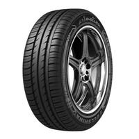 Автомобильная шина Белшина БЕЛ-282 205/60 R16 92H