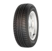 Автомобильная шина Нижнекамскшина Breeze 185/65 R14 82H