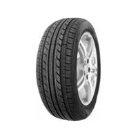 Автомобильная шина DoubleStar DS806 205/65 R15 94V
