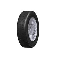 Автомобильная шина Amtel Planet T-301/K-308 185/60 R14 82H
