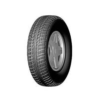 Автомобильная шина Белшина Бел-100 175/70 R13 82T