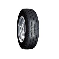 Автомобильная шина Нижнекамскшина Kама-Euro 131 195/70 R14 106/104R