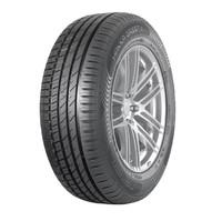 Автомобильная шина Nokian Tyres Hakka Green 2 195/65 R15 95H