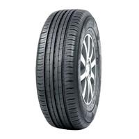 Автомобильная шина Nokian Tyres Hakka C2 185/75 R16С 104/102 TBL C