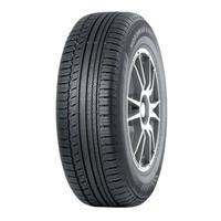 Автомобильная шина Nokian Tyres Nordman S SUV 225/65 R17 102H