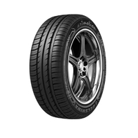 Автомобильная шина Белшина Бел-262 Artmotion 205/55 R16 91H