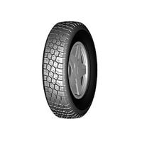 Автомобильная шина Белшина Бел-109 185/75 R16 104/102N