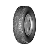 Автомобильная шина Белшина Бел-119 195/65 R15 91H