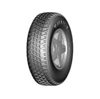 Автомобильная шина Белшина Бел-24-1 235/75 R15 105S