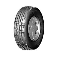 Автомобильная шина Белшина Бел-77 225/70 R15C 109/107Q