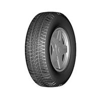 Автомобильная шина Белшина Бел-94 185/65 R14 86H