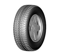 Автомобильная шина Белшина БИ-555 185/60 R14 82H
