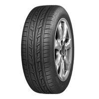 Автомобильная шина Cordiant Road Runner 205/55 R16 94H