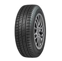 Автомобильная шина Cordiant Sport 2 215/55 R16 93V