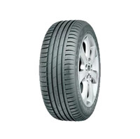 Автомобильная шина Cordiant Sport 3 195/60 R15 88V