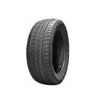 Автомобильная шина DoubleStar DS01 265/60 R18 110H