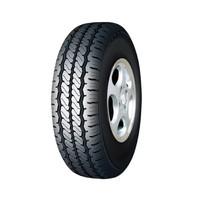 Автомобильная шина DoubleStar DS805 205/80 R14C 109/107N
