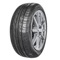 Автомобильная шина DoubleStar DS810 255/40 R19 100W