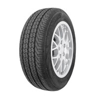 Автомобильная шина DoubleStar DS828 195/75 R16 107/105R