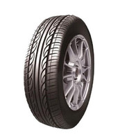 Автомобильная шина DoubleStar DS968 205/65 R15 94V