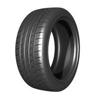 Автомобильная шина DoubleStar DU01 245/45 R18 96W