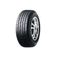 Автомобильная шина Dunlop Eco EC 201 175/70 R13 82T