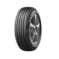 Автомобильная шина Dunlop SP Touring T1 185/55 R15 82H