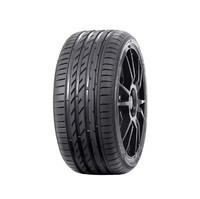 Автомобильная шина Nokian Tyres Hakka Black 225/50 R17 98Y XL