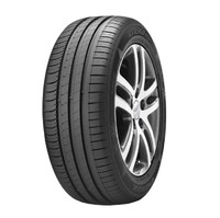 Автомобильная шина Hankook Tire Kinergy Eco K425 155/70 R13 75T