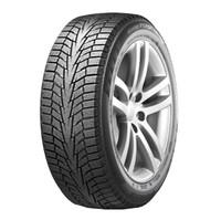 Автомобильная шина Hankook Tire Winter i*cept iZ 2 W616 195/65 R15 95T