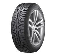 Автомобильная шина Hankook Tire Winter i*Pike RS W419 195/65 R15 95T