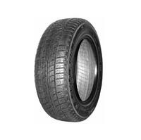 Автомобильная шина Нижнекамскшина Кама-208 185/60 R14 82H