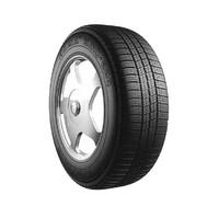 Автомобильная шина Нижнекамскшина Кама-Евро-224 185/60 R14 82H