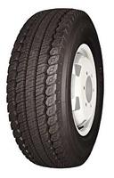 Автомобильная шина Kama 215/75 NU 301 R17.5 126/124M (универсальная)