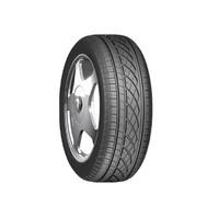 Автомобильная шина Нижнекамскшина Кама-Евро-129 205/55 R16 91V