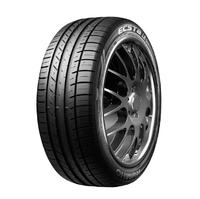 Автомобильная шина Kumho KU39 225/50 R17 98Y XL