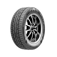 Автомобильная шина Kumho Ecsta PS31 225/50 R17 98W