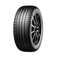 Автомобильная шина Kumho Solus HS51 195/55 R15 85V