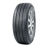 Автомобильная шина Nokian Tyres С Hakka С2 205/70 R15 R106/104