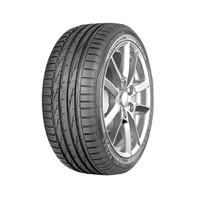 Автомобильная шина Nokian Tyres Hakka Blue 2 205/60 R16 96W XL