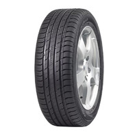 Автомобильная шина Nokian Tyres Hakka Blue 205/55 R16 94V XL