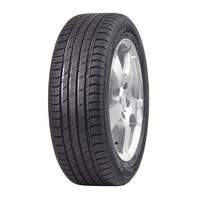 Автомобильная шина Nokian Tyres Hakka Blue 225/45 R17 XL