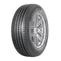 Автомобильная шина Nokian Tyres Hakka Green 2 205/55 R16 94H XL