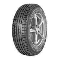 Автомобильная шина Nokian Tyres Nordman SX2 205/60 R15 91H
