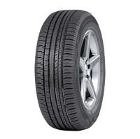Автомобильная шина Nokian Tyres Nordman SC 185/75 R16 104/102S