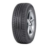Автомобильная шина Nokian Tyres Nordman SC 195/75 R16 104/102 TBL