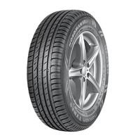 Автомобильная шина Nokian Tyres Nordman SX2 175/65 R14 82T