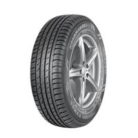 Автомобильная шина Nokian Tyres Nordman SX2 185/65 R15 88H