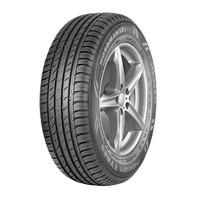 Автомобильная шина Nokian Tyres Nordman SX2 185/65 R14 86H